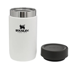 Stanley - Adventure Foodjar 400mL 2019-equipment-Living Simply Auckland Ltd