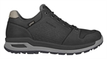 Lowa - Locarno GTX Lo Men's (Wide Fit)-shoes-Living Simply Auckland Ltd