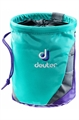 Deuter Chalk Bag Gravity I M-climbing & alpine-Living Simply Auckland Ltd