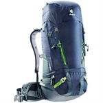 Deuter - Guide 45+ 2019-equipment-Living Simply Auckland Ltd