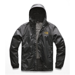 The North Face - Resolve 2 Jacket Mens -clothing-Living Simply Auckland Ltd