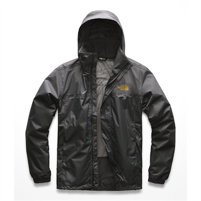 The North Face - Resolve 2 Jacket Mens