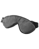 Eagle Creek - Sandman Eyeshade-equipment-Living Simply Auckland Ltd
