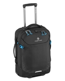 Eagle Creek - Expanse Convertible Carry On 30L-equipment-Living Simply Auckland Ltd