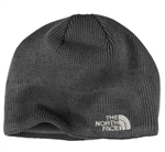 The North Face - Bones Beanie-winter hats-Living Simply Auckland Ltd