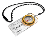 Silva - Expedition Compass MS37452-navigation & safety-Living Simply Auckland Ltd