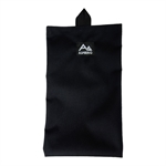 Aspiring - Crampon Bag-equipment-Living Simply Auckland Ltd
