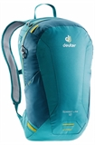 Deuter - Spped Lite 12-daypacks-Living Simply Auckland Ltd
