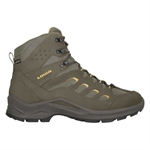 Lowa - Sesto GTX Mid Men's-footwear-Living Simply Auckland Ltd