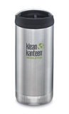 Klean Kanteen - TK Wide Insulated 355ml-hydration-Living Simply Auckland Ltd