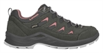 Lowa -  Levante GTX Lo Wide Fit Women's-footwear-Living Simply Auckland Ltd