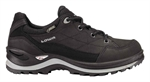 Lowa - Renegade III GTX LO Women's-footwear-Living Simply Auckland Ltd