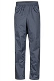 Marmot - Precip Eco Pant Men's-overtrousers-Living Simply Auckland Ltd