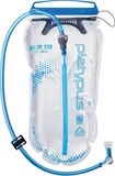 Platypus - Big Zip EVO Reservoir 3.0L-hydration-Living Simply Auckland Ltd