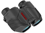 Tasco - Focus Free 8x25mm Binoculars-navigation & safety-Living Simply Auckland Ltd
