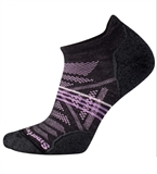 Smartwool - PhD Outdoor Light Micro Women's-socks-Living Simply Auckland Ltd