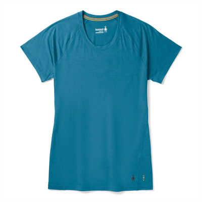 Smartwool - Women's Merino 150 Short Sleeve