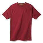 Smartwool - Merino 150 Short Sleeve Men's-baselayer (thermals)-Living Simply Auckland Ltd