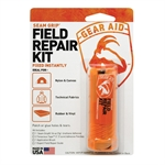 Gear Aid - Seam Grip Field Repair Kit-care products-Living Simply Auckland Ltd