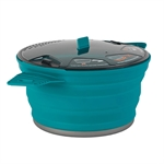 Sea to Summit - X-Pot 2.8L-cookware-Living Simply Auckland Ltd