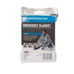 Campmaster - Emergency Blanket-navigation & safety-Living Simply Auckland Ltd