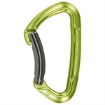 Climbing Technology - Bent Gate Carabiner-climbing & alpine-Living Simply Auckland Ltd