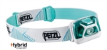 Petzl - Tikkina 250 Lumens 2019-lighting-Living Simply Auckland Ltd