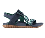 Chaco - Confluence Sandal Wmns-footwear-Living Simply Auckland Ltd