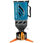 Jetboil - Flash 2.0-cooking-Living Simply Auckland Ltd