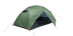 Kiwi Camping - Weka 3 Tent-3 person-Living Simply Auckland Ltd