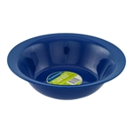 Campmaster - Melamine Soup Bowl 175cm-tableware-Living Simply Auckland Ltd