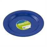 Campmaster - Melamine Dinner Plate-tableware-Living Simply Auckland Ltd