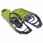 MSR - Snowshoe Revo Trail Mens 25-equipment-Living Simply Auckland Ltd