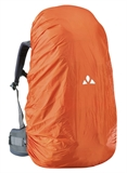 Vaude - Rain Cover 6-15L-pack accessories-Living Simply Auckland Ltd