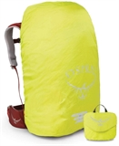 Osprey - High Visibility Rain Cover 10-20L-pack accessories-Living Simply Auckland Ltd