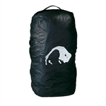 Tatonka - Luggage Cover XL 80-100L-pack accessories-Living Simply Auckland Ltd