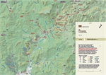 Newtopo - The Pinnacles-maps-Living Simply Auckland Ltd