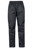 Marmot - Precip Eco Pants Women's-overtrousers-Living Simply Auckland Ltd