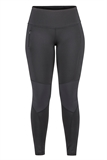 Marmot - Trail Bender Tight Womens-trousers-Living Simply Auckland Ltd