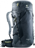 Deuter - Speed Lite 32-daypacks-Living Simply Auckland Ltd