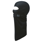 Buff - Merino Balaclava-neck wear-Living Simply Auckland Ltd