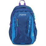 Jansport - Agave Women's-daypacks-Living Simply Auckland Ltd