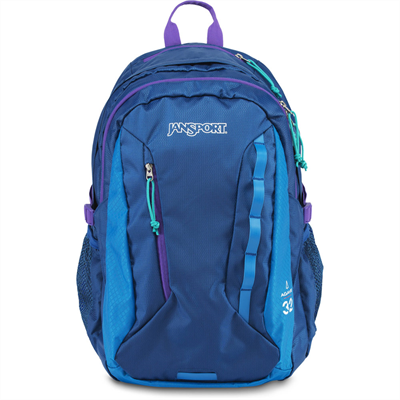 Jansport - Agave Women's