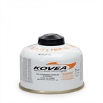 Kovea - 110g Gas Canister-fuel-Living Simply Auckland Ltd
