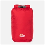 Lowe Alpine - Drysac L-pack accessories-Living Simply Auckland Ltd