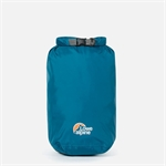 Lowe Alpine - Drysac 10L-pack accessories-Living Simply Auckland Ltd