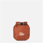 Lowe Alpine - Drysac S-pack accessories-Living Simply Auckland Ltd