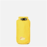 Lowe Alpine - Drysac XS-pack accessories-Living Simply Auckland Ltd