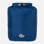 Lowe Alpine - Drysac XXL-pack accessories-Living Simply Auckland Ltd
