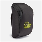 Lowe Alpine - Belt Pod Large-belt packs-Living Simply Auckland Ltd